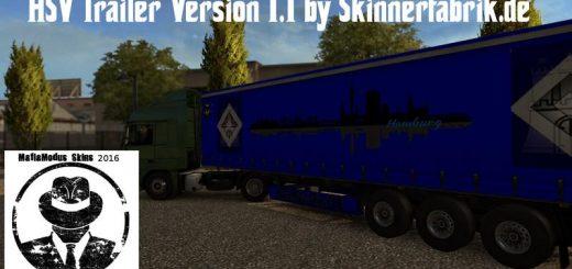 hsv-trailer-v-1-1_1