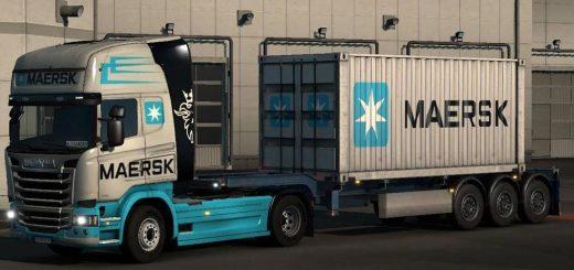 maersk-combo-pack-1-23_3