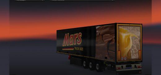 mars-3d-trailer-1-24_1