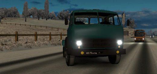 maz-504-classical-russian-truck-1-23-1-24_1
