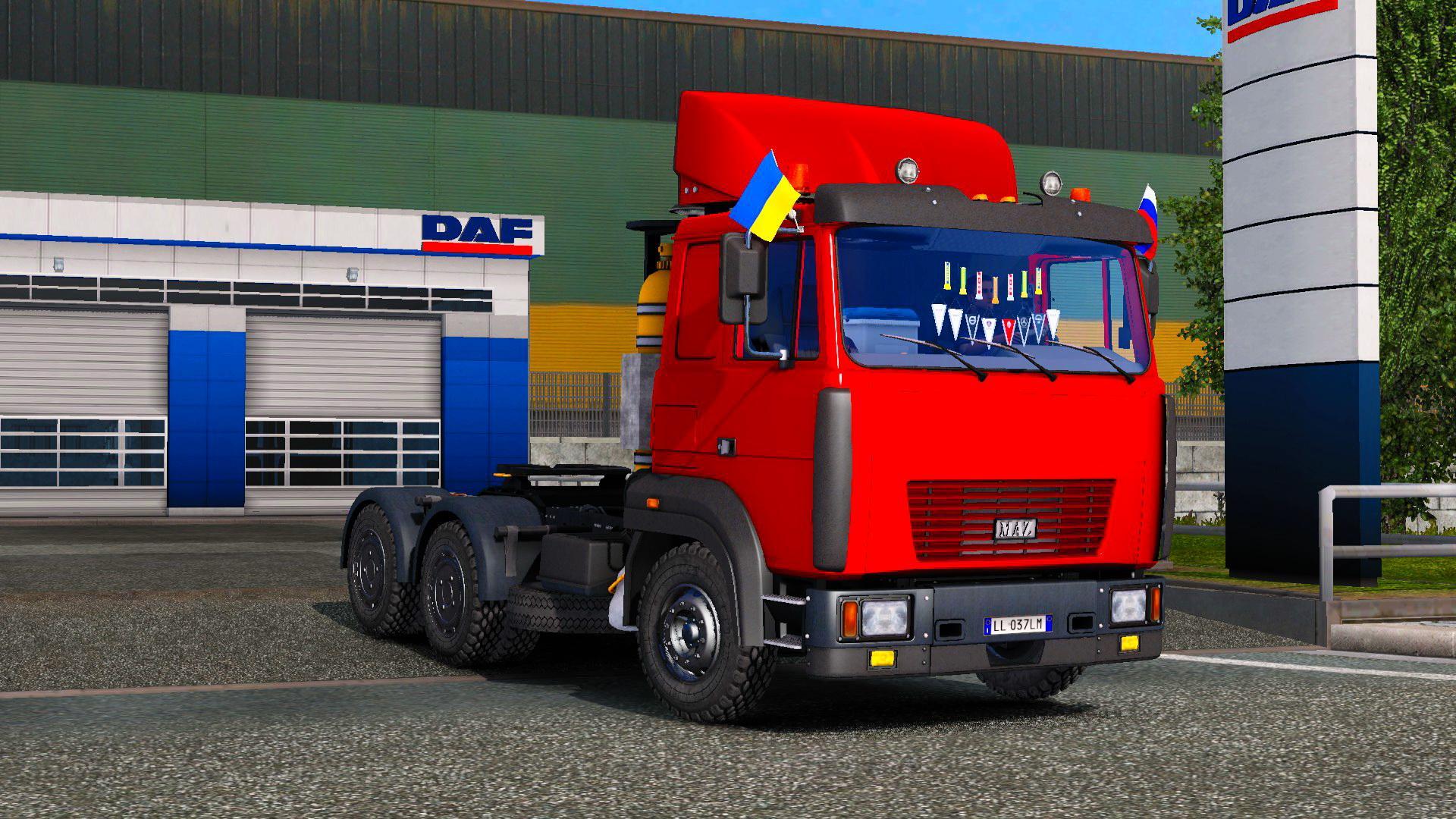 maz-6422m-dlc-cabin-flags-v1-0_1
