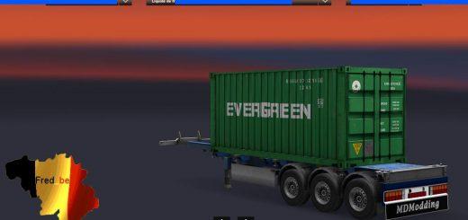mdm-container-v1-24-10-skins-1-24-x_1
