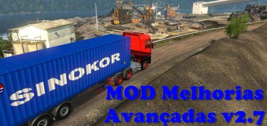 melhorias-avanadas-mod-v-2-7-1-24-x_1