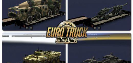 military-pack-v1-1-24_1