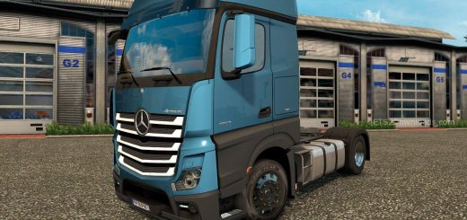 new-plastic-parts-for-mercedes-benz-new-actros-v3-4-4_1