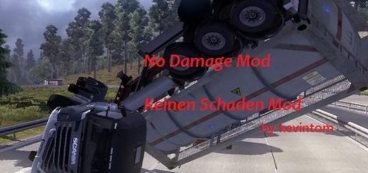 no-damage-v-4-2_1