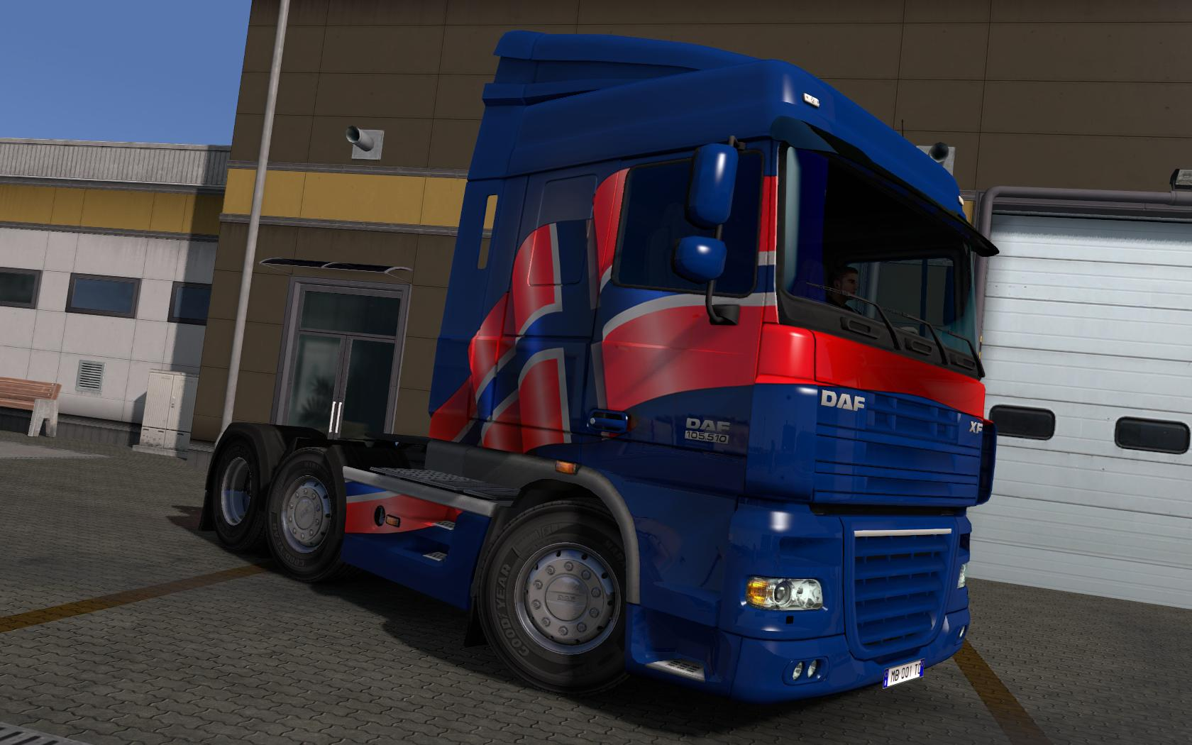 norwegian-paint-jobs-pack-for-daf-xf-by-50k-1-0_1
