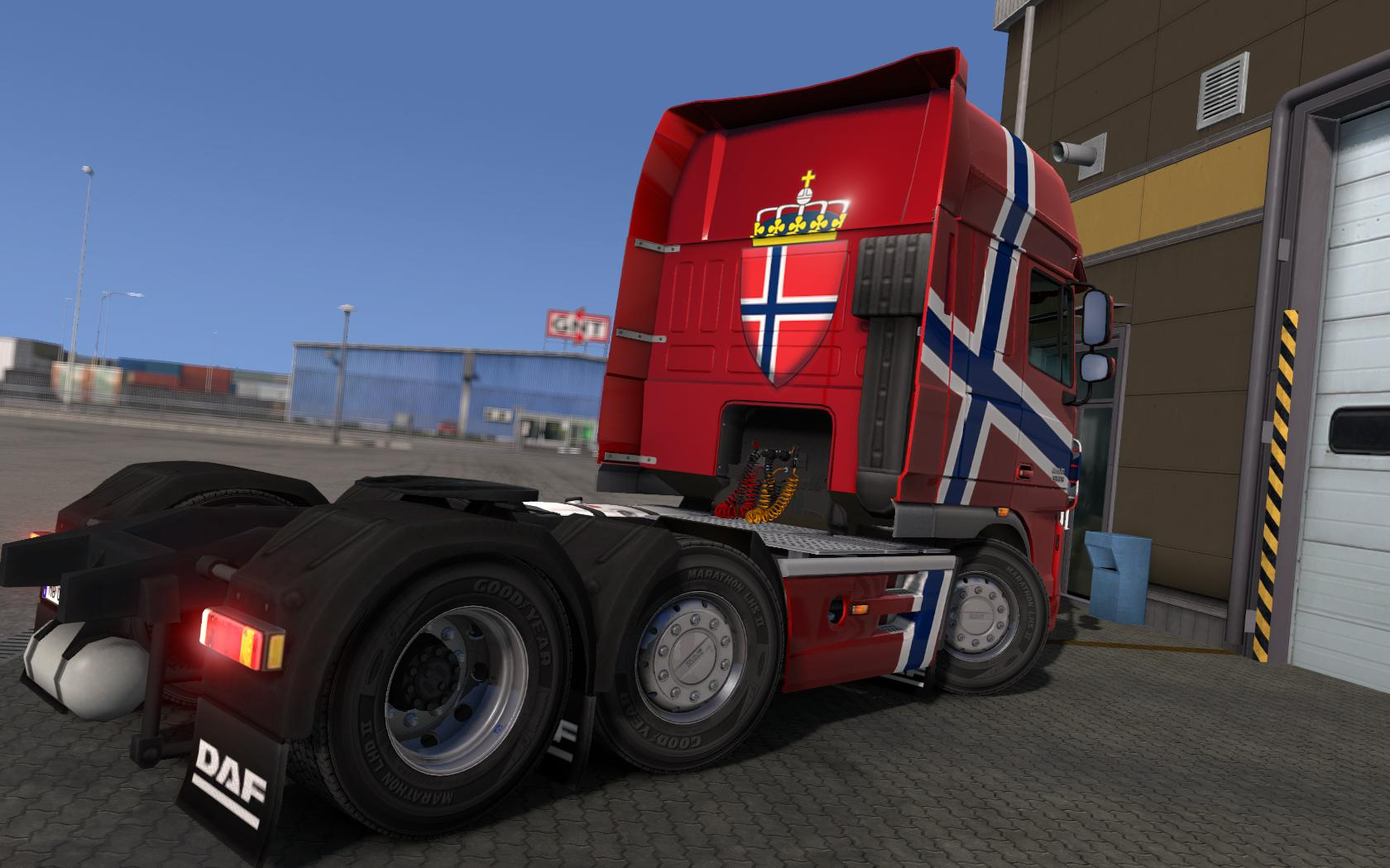 norwegian-paint-jobs-pack-for-daf-xf-by-50k-1-0_2