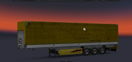 owned-style-trailers-pack-1-24_1