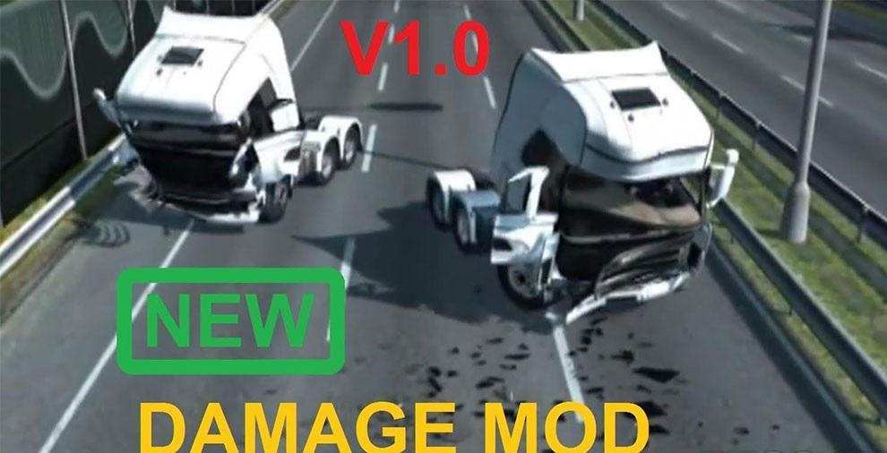 perfect-damage-mod-1-0_1