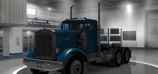peterbilt-mega-truck-pack-1-24_1