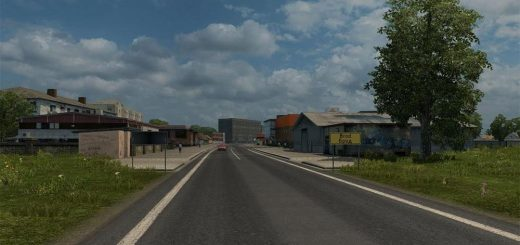 project-balkans-2-01-promods-addon-for-1-23-x_1