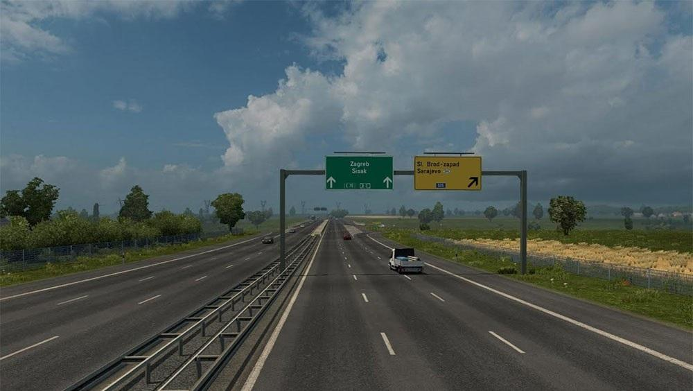 project-balkans-2-01-promods-addon-for-1-23-x_2