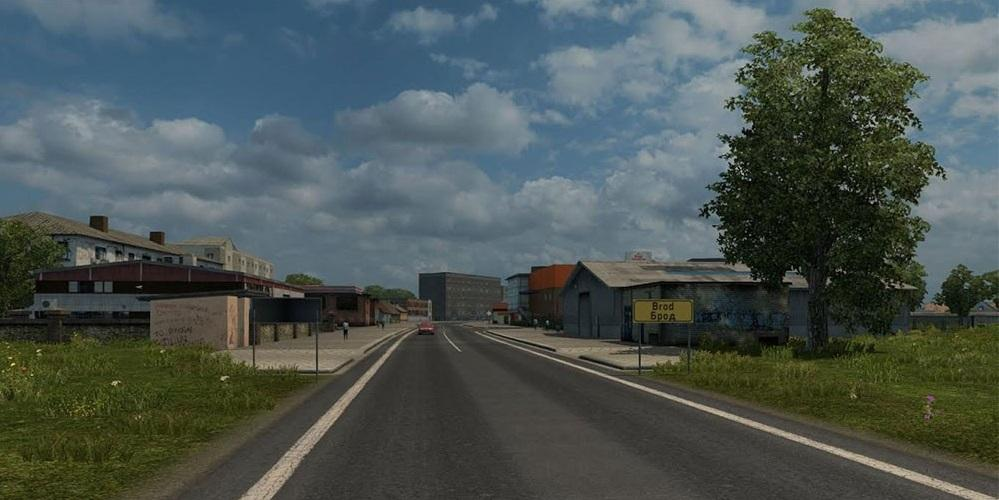 project-balkans-promods-addon-for-1-24-x-v-2-03_1