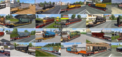 railway-cargo-pack-by-jazzycat-v1-7-2_2
