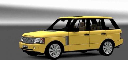 range-rover-luxury-suv_1