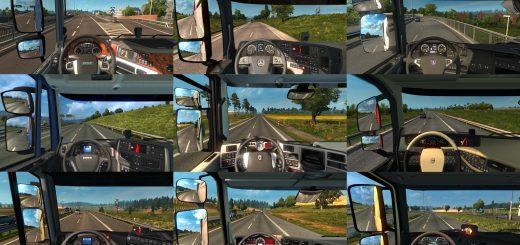real-interior-cams-ets2-v-1-3-3_1