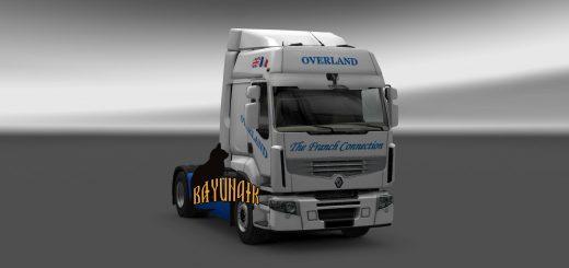 renault-premium-overland-skin-1-24_1
