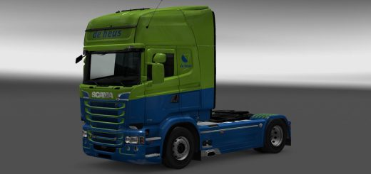 rjl-and-t-skins-120_1