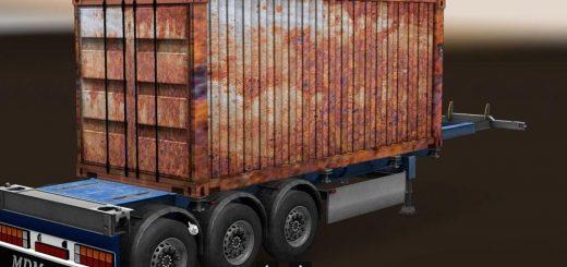 rusty-trailer-1-23-1-24_1