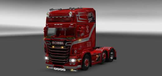 scania-rjl-1-5-2-with-v8k-animation-and-weeda-interrior-1-5-2_1