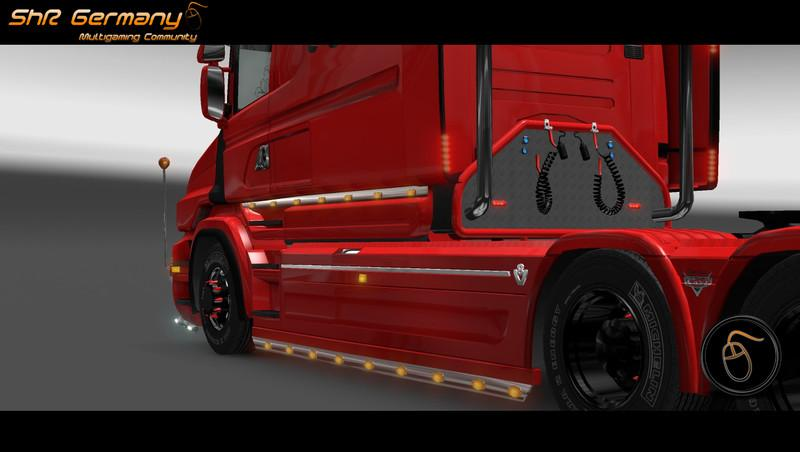 scania-t-longline-cars-skin-v-1-0_3