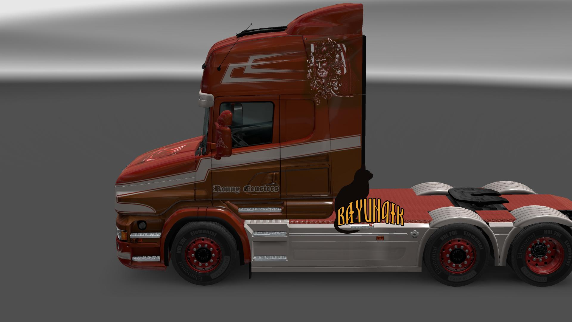 bart maps with Scania T Series Topline Ronny Ceusters Skin 1 24 on 666223 likewise OmgevingDuits likewise Scania T Series Topline Ronny Ceusters Skin 1 24 moreover 56821828 besides Van Gogh And Co.