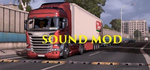 scania-v8-sound-pack_1