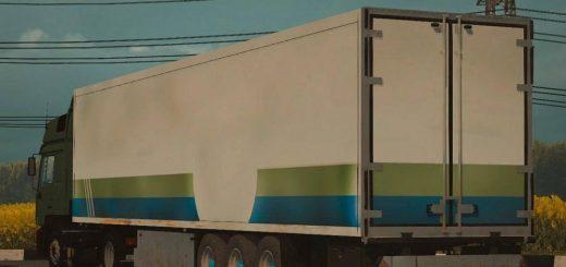 schmitz-old-trailer_1