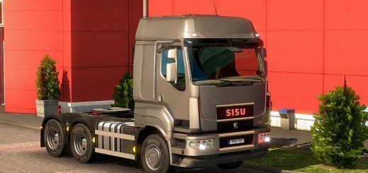 sisu-r500-c500-and-c600-trucks-1-24_1