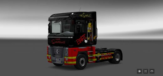 -skin-renault-magnum-bart-simpson-1-24-xx-and-work-in-later-versions_1