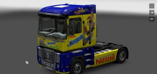 skin-renault-magnum-nesquik-1-24-xx-and-work-in-later-versions_1