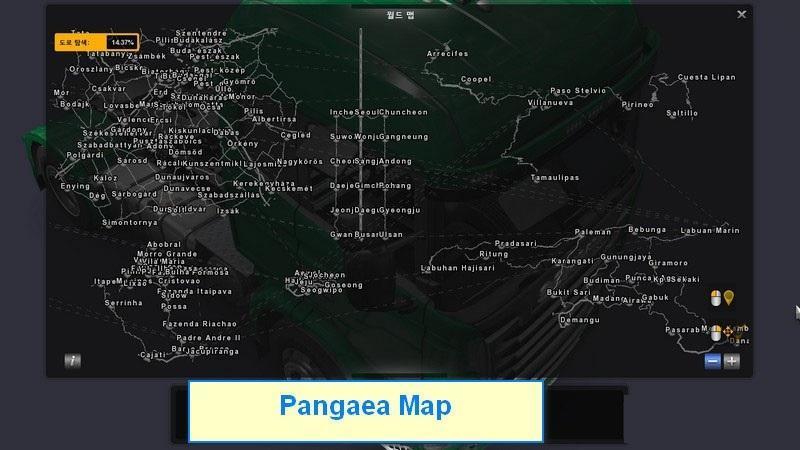 south-korea-adventure-map-v6-7_1