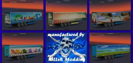 summer-trailers-pack-1-0-1-0_1