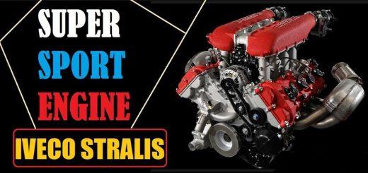 super-sport-engine-iveco-stralis-1-24_1