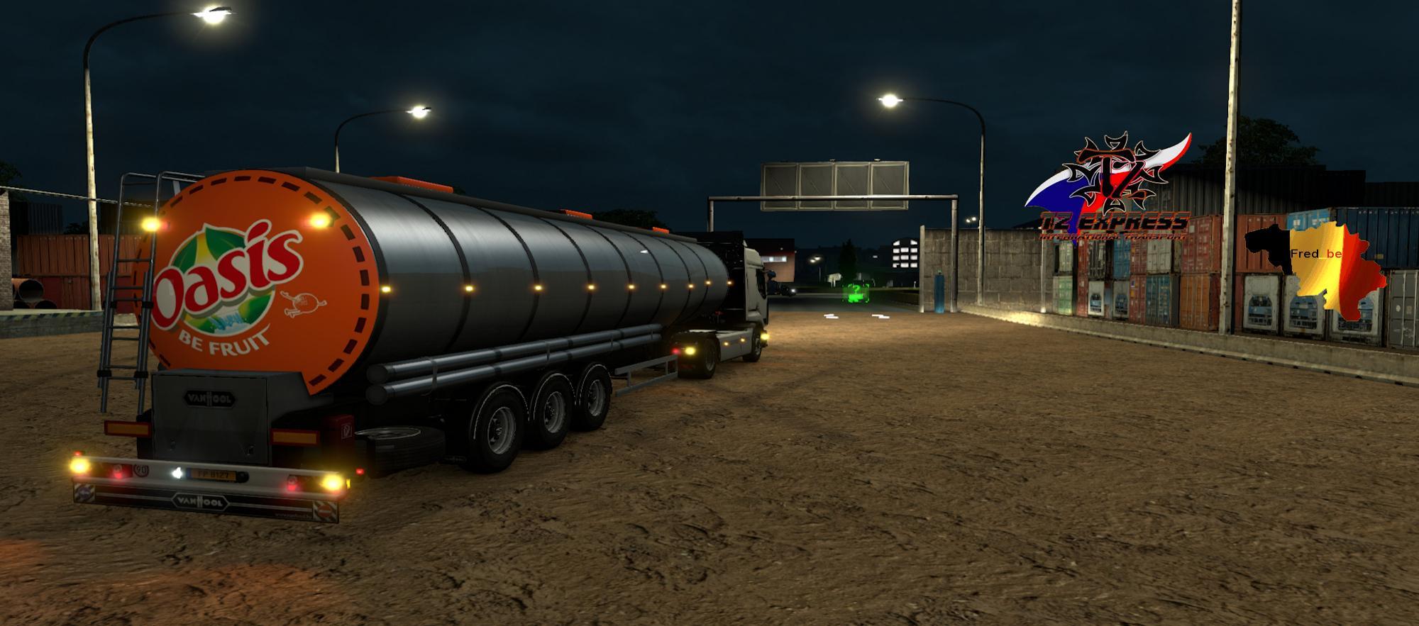 trailer-pack-cistern-chrome-v1-24-1-24-x_2