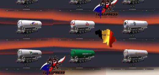 trailer-pack-cistern-tz-v1-update-1-24-x_1