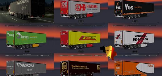 trailer-pack-fruehauf-v3-update-1-24-x_1