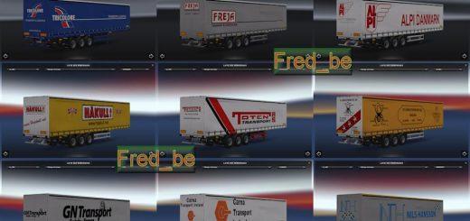 trailer-pack-profiliner-v1-24-350-skins-1-23-x-1-24-x_3