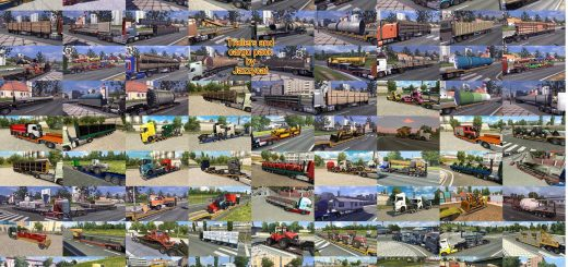 trailers-and-cargo-pack-by-jazzycat-v4-0_1