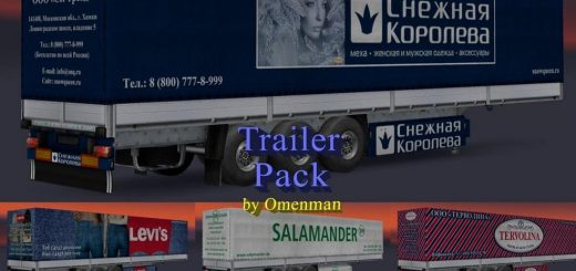 trailers-pack-by-omenman-3-8_1