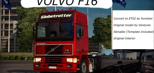 volvo-f16-1-24_1