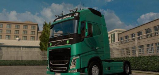 volvo-fh-fh16-2012-reworked-2-6-2_1