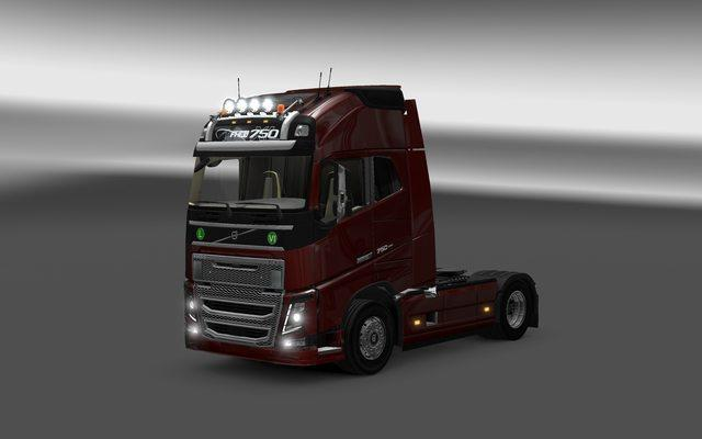 volvo-fh-fh16-2012-reworked-2-6-2_2