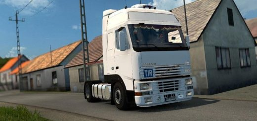 volvo-fh12-1-7_1