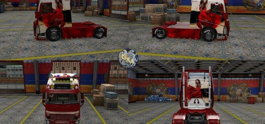 volvo-fh16-2012-2013-on-the-sunset-skin_1