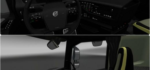 volvo-fh16-2012-black-interior-1-24_1