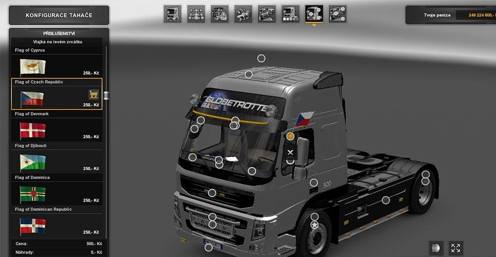 volvo-fm-by-rebel8520-4-7-1-2_1
