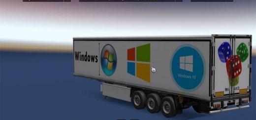 windows-trailer-1-24_1