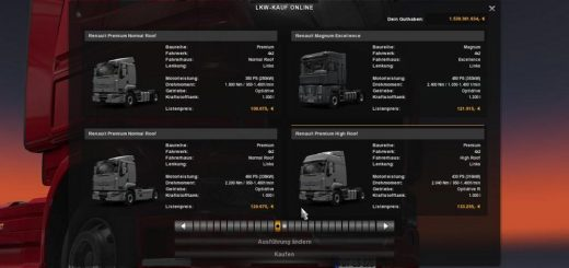 1500-hp-engine-pack-for-renault-trucks-v-1-0_1
